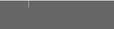 肝臓公司ロゴ