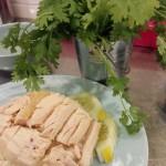 カオマンガイ専門店「ガイトーントウキョウ 渋谷」のパサパサな鶏肉にショックを受けた