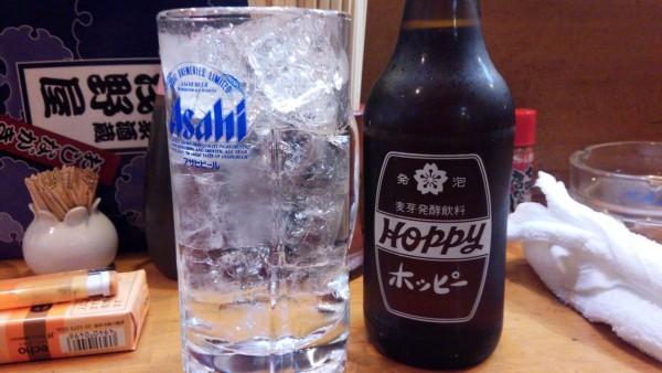 asanoya_03