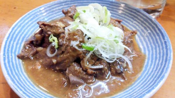 asanoya_04