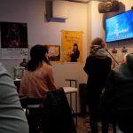 「宅飲み酒場 アヤノヤ」(中延・荏原中延)はオール300円、カラオケ無料、食べ物の持ち込み自由!毎日でも通いたくなる飲み屋です~アヤノヤ開業の経緯と飲食店の本質