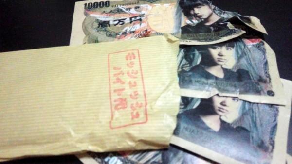 babymetal_2015yokohama_18