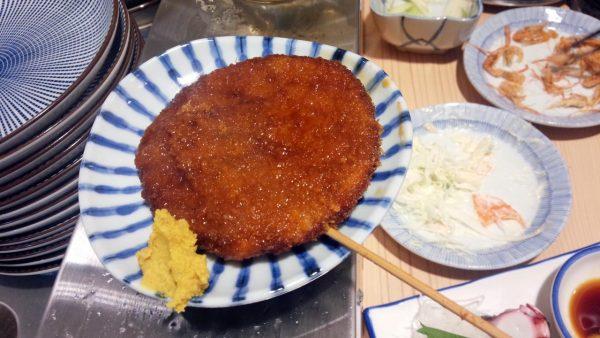 banpaiya_09