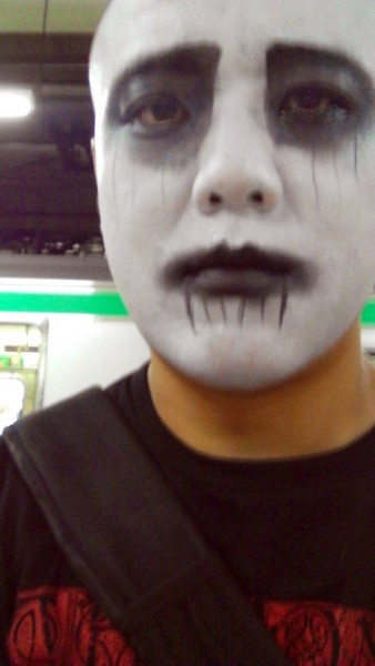 blackmass_14