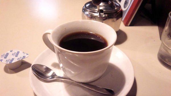 coffee_shigeru_04