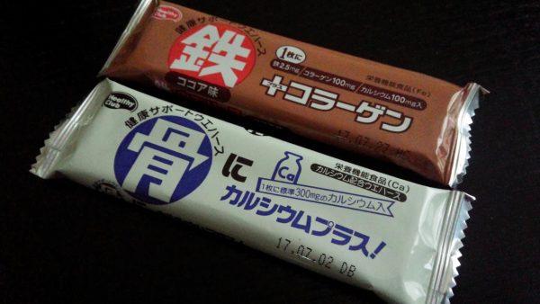 coffee_shigeru_05