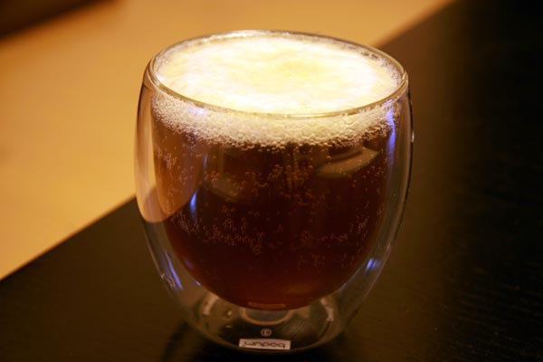 colabeer02