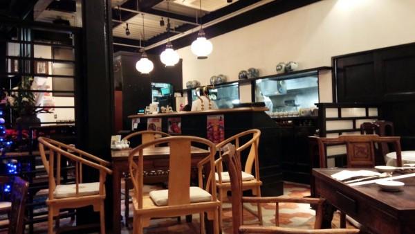 da_hong_yun_tiantian_restaurant_03