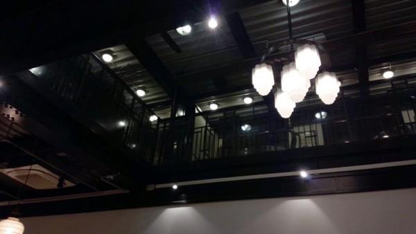 da_hong_yun_tiantian_restaurant_04