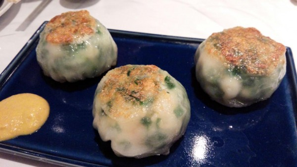 da_hong_yun_tiantian_restaurant_08