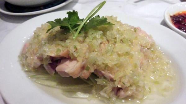 da_hong_yun_tiantian_restaurant_11