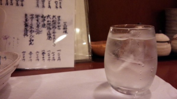 dentouchi_07