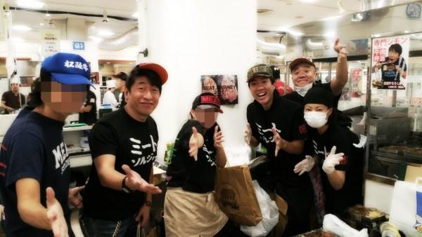 edoshari_staff_01