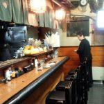 「大衆居酒屋 ふじ」(西小山・武蔵小山)は温かくて楽しいママさんがやっている居酒屋で、何もないし、ググっても何も出てこないんだけど、ここには大切な何かがありました