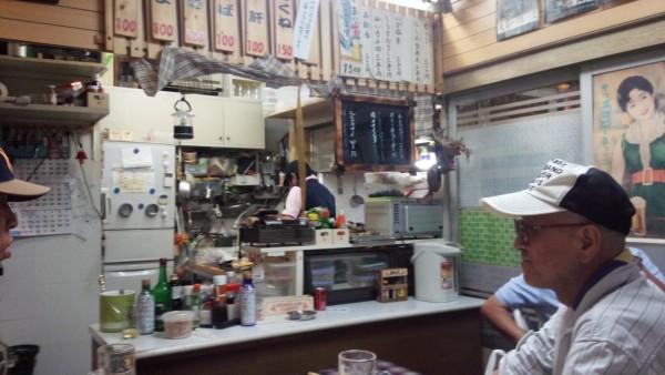 fukuchan_05