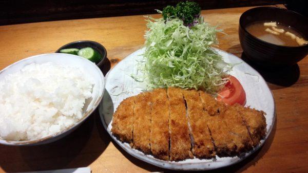 fukunaga_05
