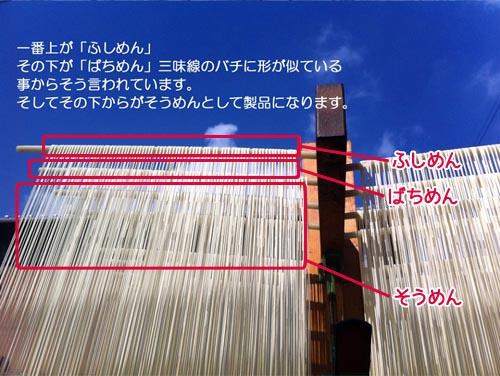 fushimen_07