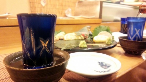 futagawa_09