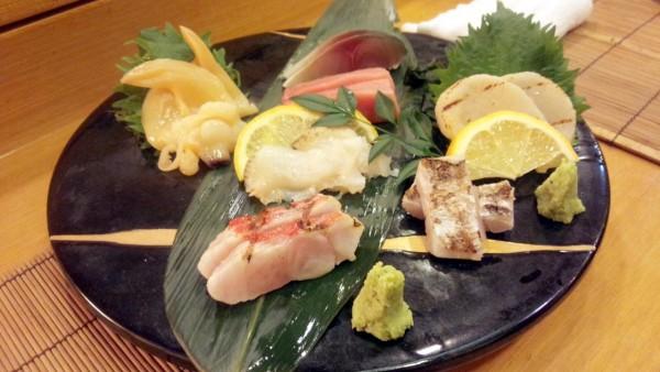 futagawa_11