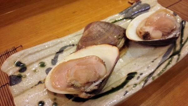 futagawa_13