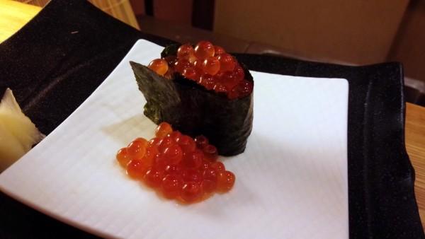 futagawa_26