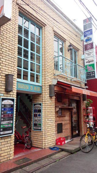 gakudai_building_02