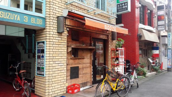 gakudai_building_04