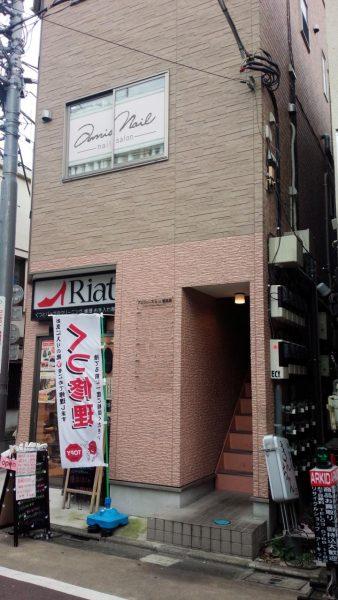 gakudai_building_07