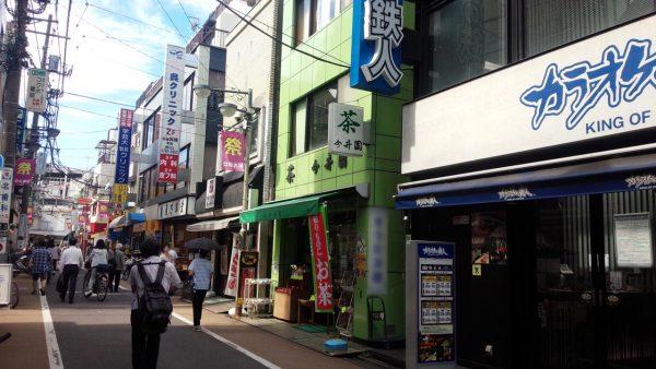 gakudaihashigozake_06