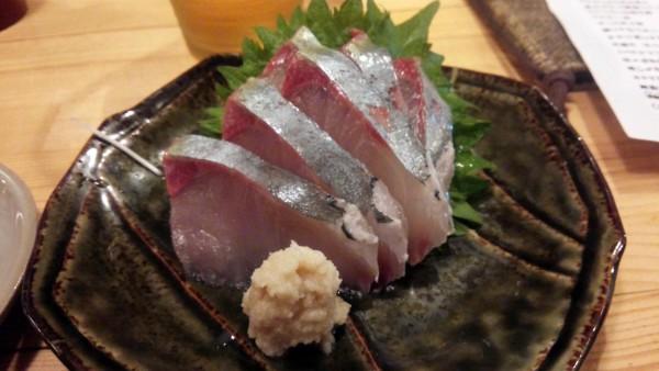 gakudaikakuuchi_02