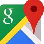 Googleマップ(ストリートビュー含む)の最適な登録方法・手順を画像付きでわかりやすく解説してみました。特に飲食店、ファッション・雑貨店などの店舗、企業オフィスなど、来客のある商売に従事している方必見!