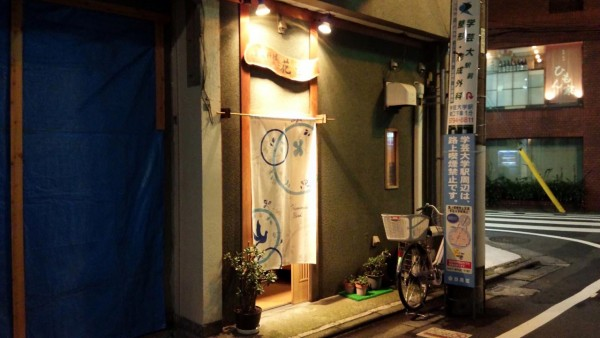 hanakoyomi_01