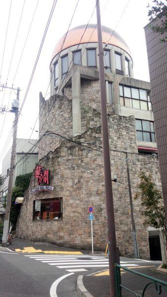 hanakuukan_02
