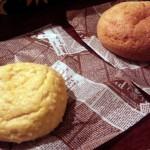 学芸大学にメロンパンがおいしいと評判の「はぴぱん」ができたので食べてみた