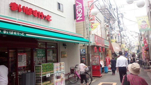 ichikawaseinikuten_14