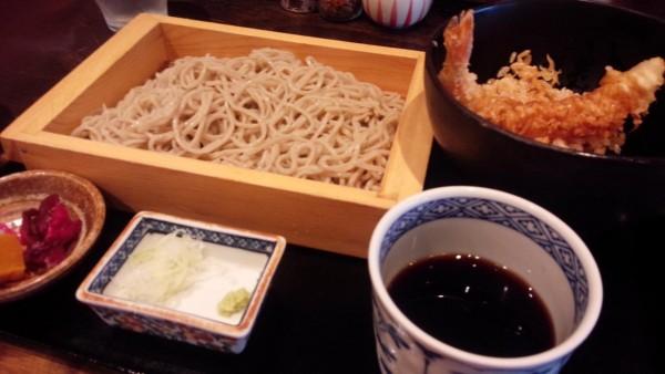 ishihara_04