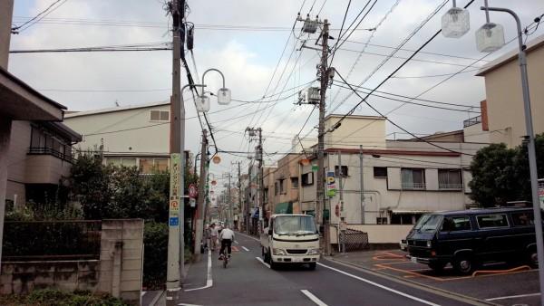 iyasaka_09
