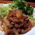 「Kitchen Bar 柿の木坂LOFT(ロフト)」(学芸大学・駒沢大学)は野菜がおいしいダイニングバー。穏やかで柔らかな店主は生産者と消費者をつなぎ、地域とのつながりを願う