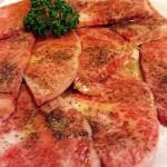 焼肉屋「プルコギ苑 花野(かの)」(新丸子)はこのクオリティでこの量・値段はコスパよすぎ!大勢で飲みまくって肉を食いまくれ!