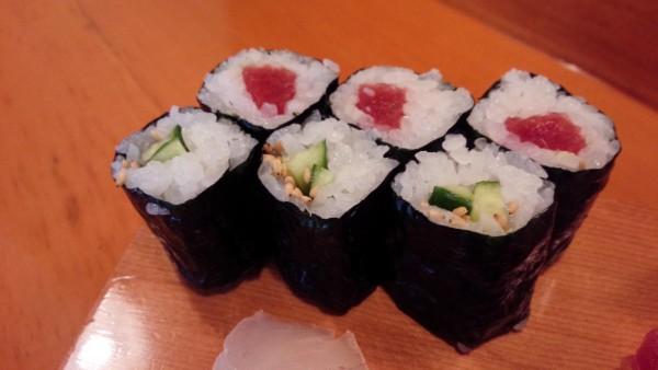 katorizushi_05