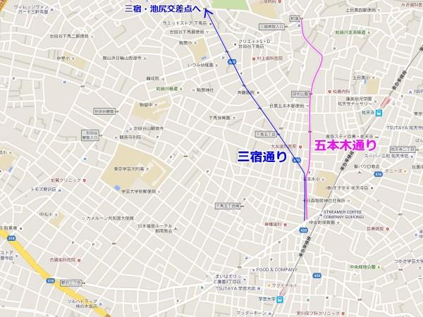 katorizushi_07
