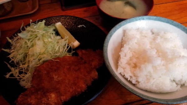 katsuyoshi_himonya_08