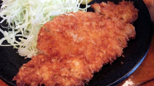 katsuyoshi_himonya_09