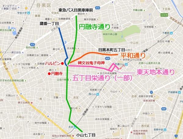 katsuyoshi_himonya_10