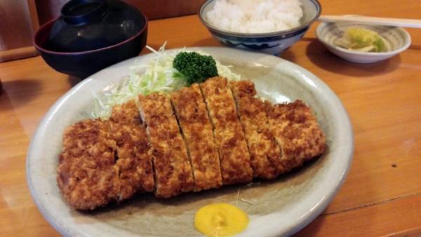 katsuyosi_gakudai_05
