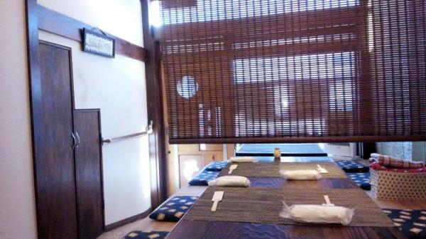 kawasaki_02