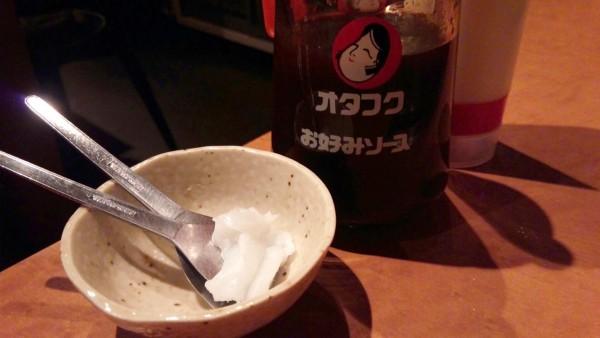 komugi_04