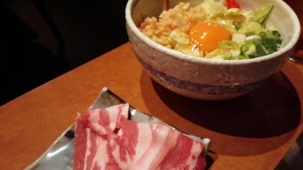 komugi_05