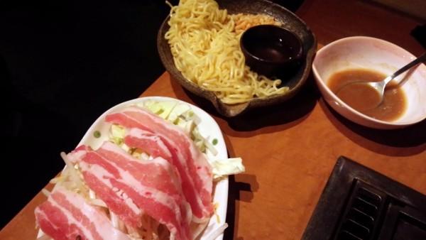 komugi_08