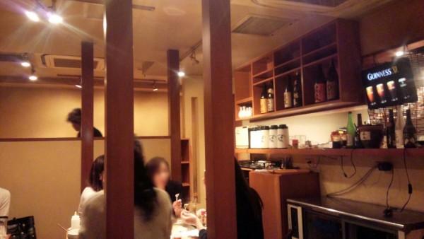 komugi_12